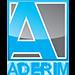 Aderim