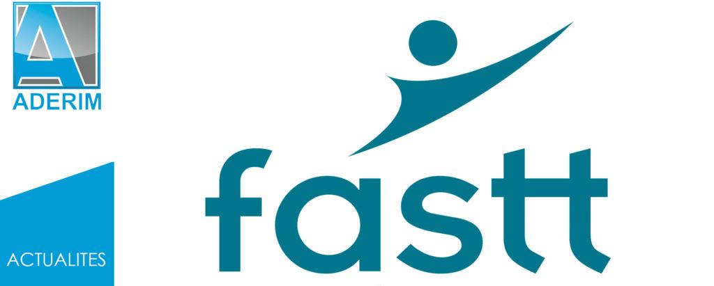 FASTT interim