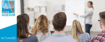Reconversion professionnelle: comment changer de métier?