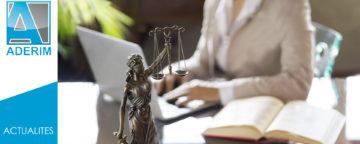 Principaux changements avec la loi Travail