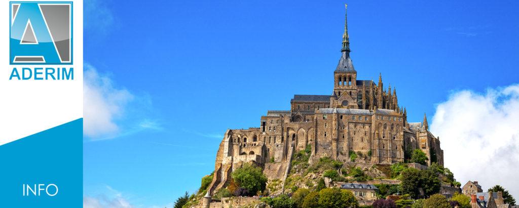 Emploi Normandie