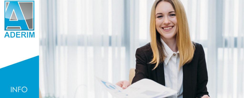 Nos conseils pour votre recherche d'emploi