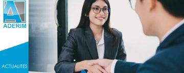 Quels sont les secteurs qui recrutent en 2019 ? - Aderim